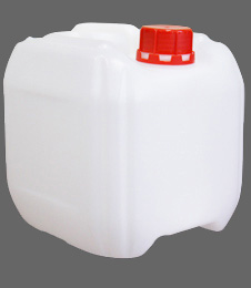 pet-canister-3l